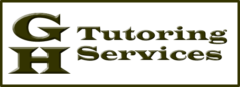 Gary Hayman Tutoring Services