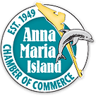 Anna-Maria-Island-Chamber_logo