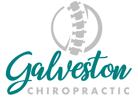 Galveston Chiropractic