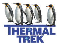 Thermal Trek