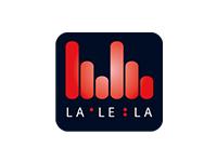 La Le La