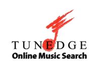 TuneEdge