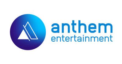 Anthem Entertainment