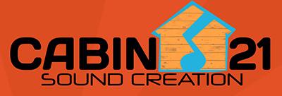 Cabin 21 Sound Creation