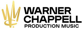 Warner Chappell Production Music