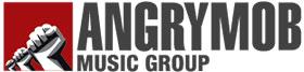 Angry Mob Music Group