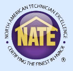 Integrity Air-Conditioning & Heating L.L.C NATE Certified hvacr