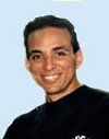 Antonio Guerrero