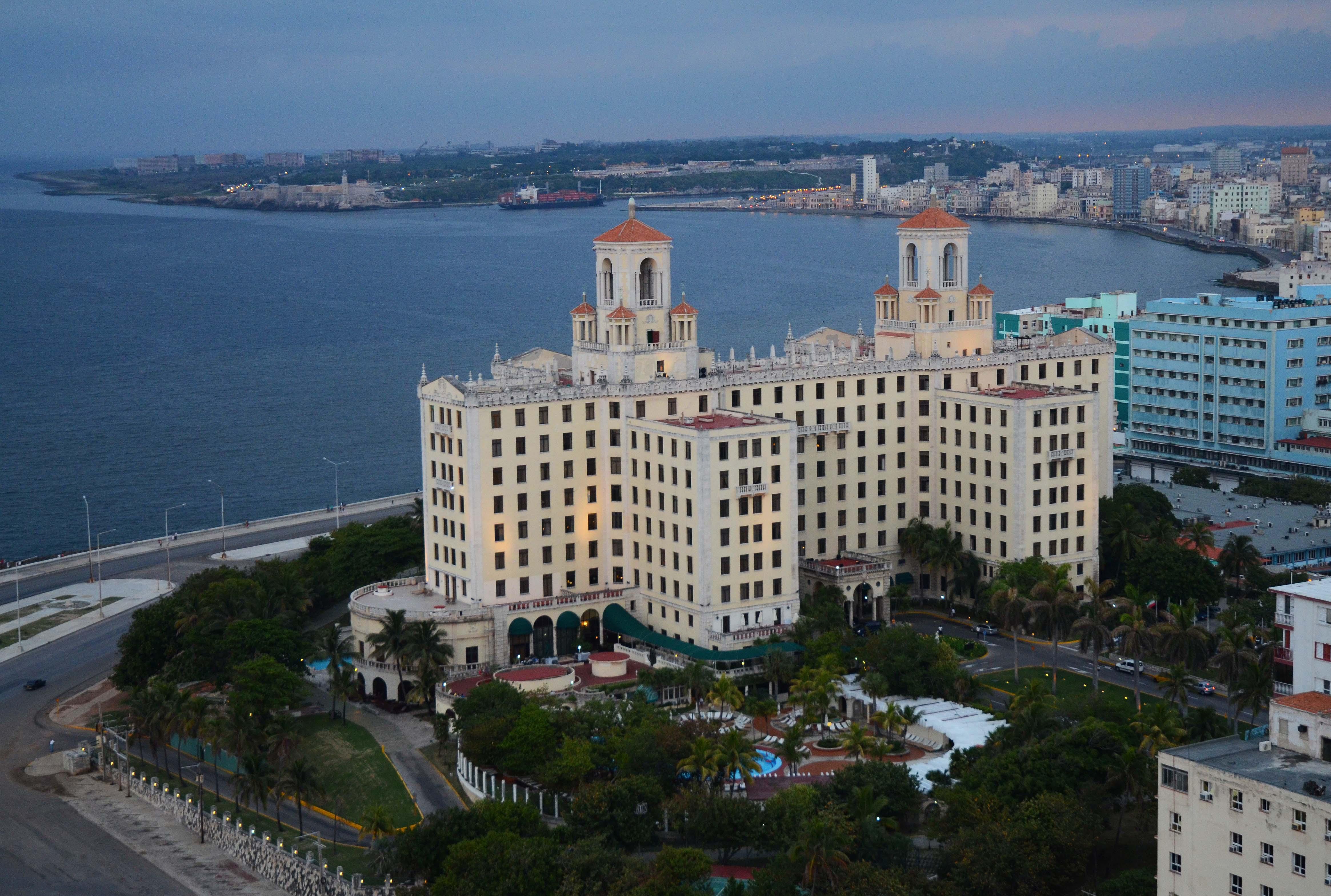 Cuba 1