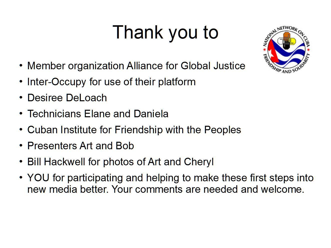 Webinar slides 28