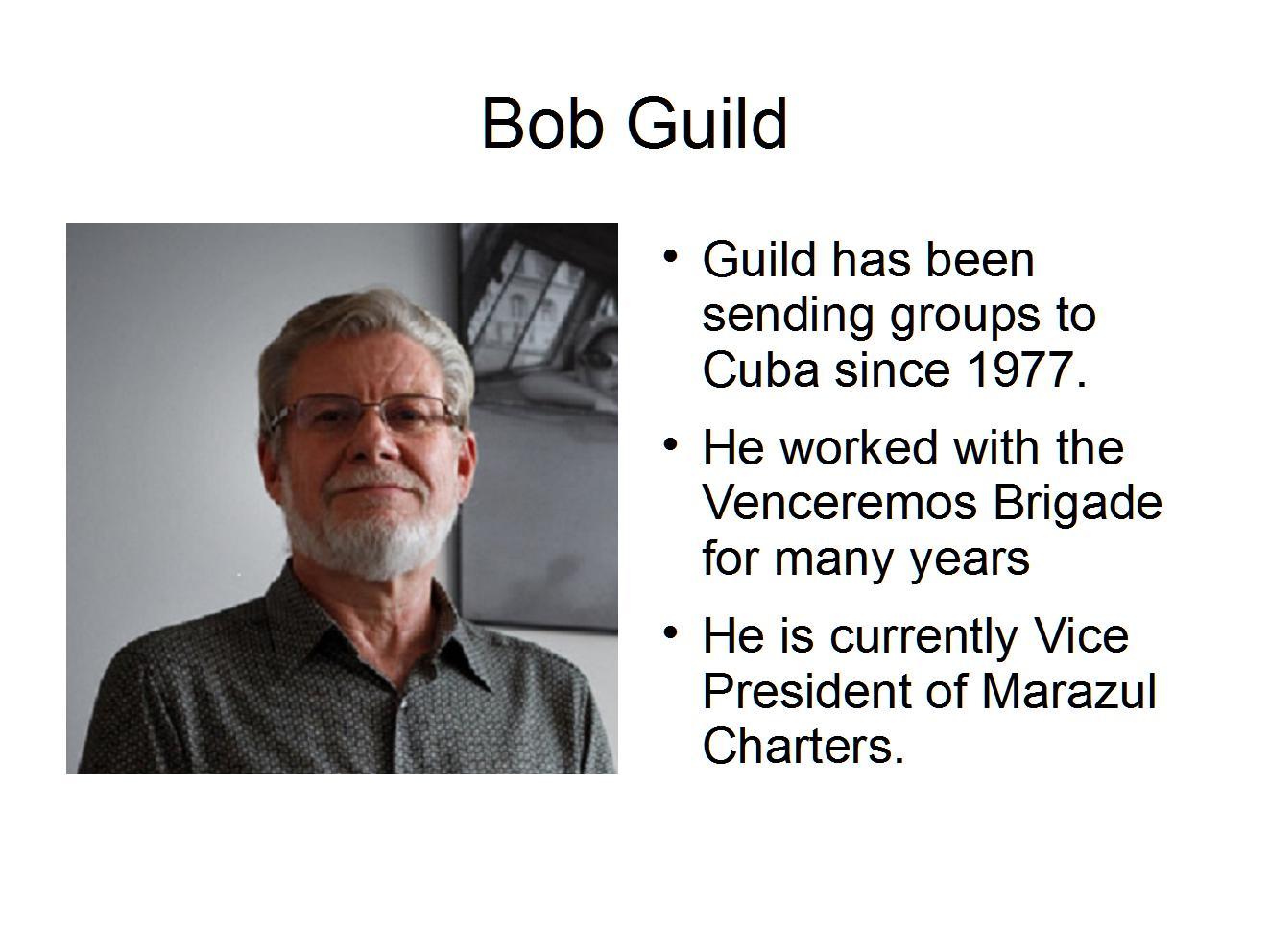 Webinar slides 6
