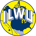 ILWU International 2021 Convention June 14-18 Resolution to Send Syringes to Cuba and End the Embargo