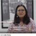 Johana Tablada tells the truth about US Cuba policy