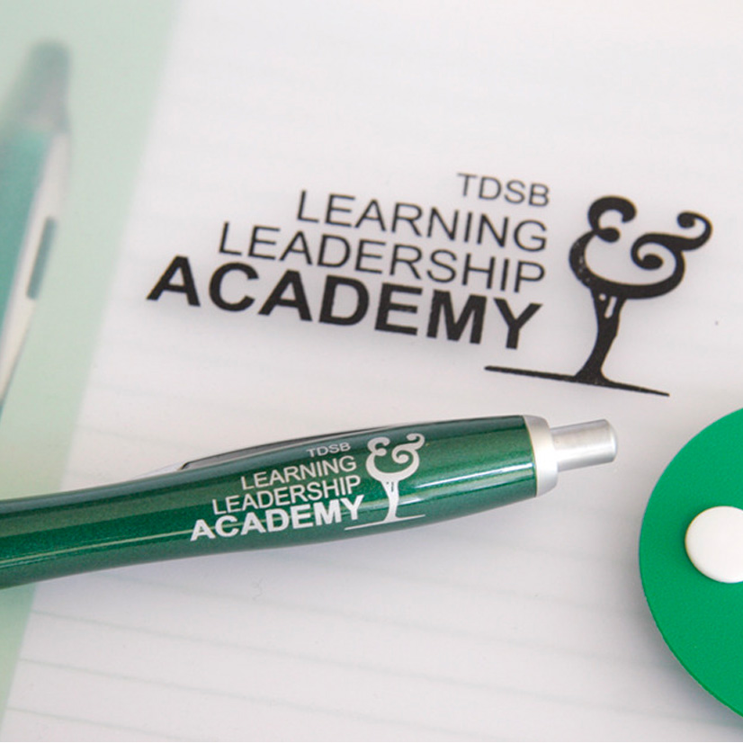 Learning-Leadership-square