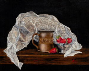strawberries-and-wax-paper-marton-a7v3