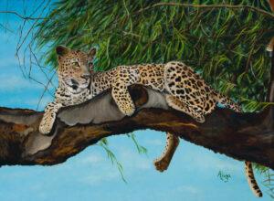 the-leopard-hoof_marton-inet