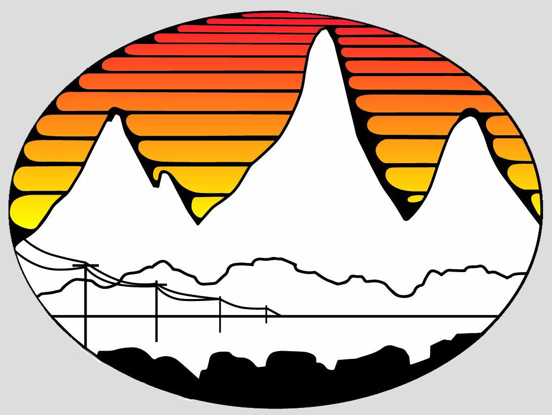 Okanogan County Energy, Inc. 509-996-2228