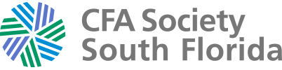 CFA Society South Florida