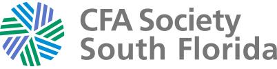 CFA Society South Florida