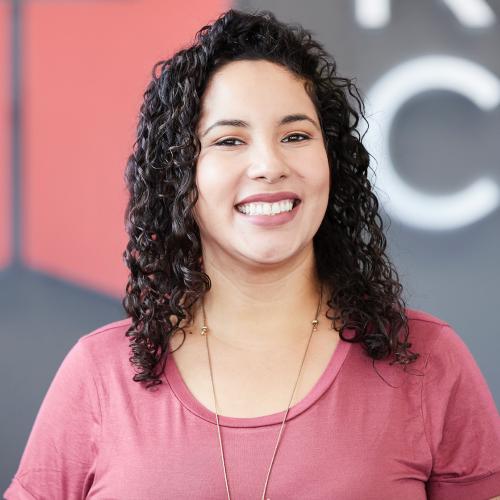 Dr. Priscilla Zelaya