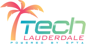 Tech Lauderdale