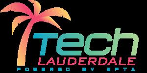 Tech Lauderdale