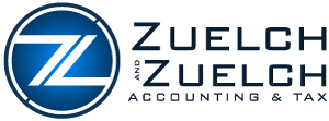Zuelch Accounting