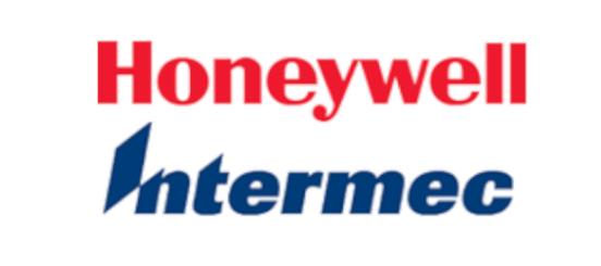 Intermec Honeywell Barcode printer repair