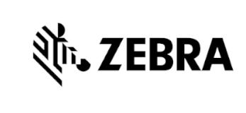 Zebra technologies printer  repair