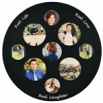 19-inch-reel-picture-frame