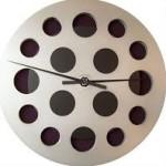 38-inch-film-reel-clock-goldberg.