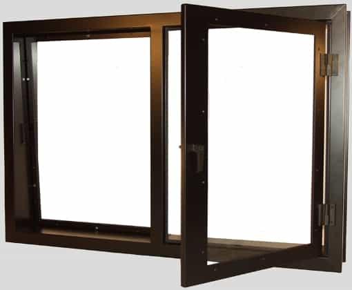 Dbl_Window_Port
