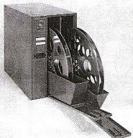 Film_Storage_Cabinet