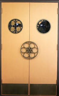 Theater_Doors