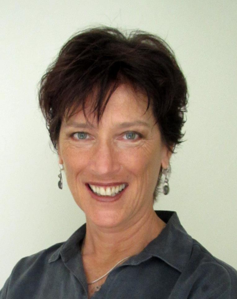 Dr. Carol Clark