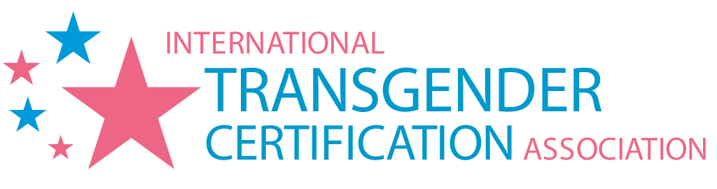 International Transgender Certification Association