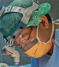 Chettawut Plastic Surgery Center
