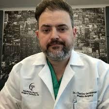 Charles Garramone