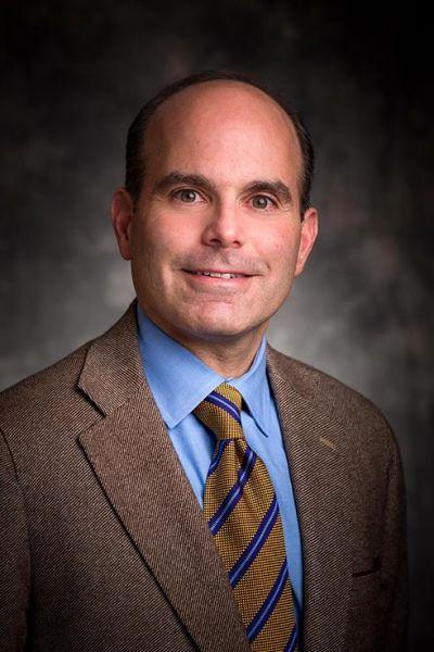 Dr. Loren S. Schechter