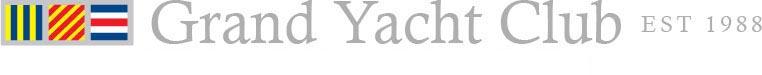Grand Yacht Club