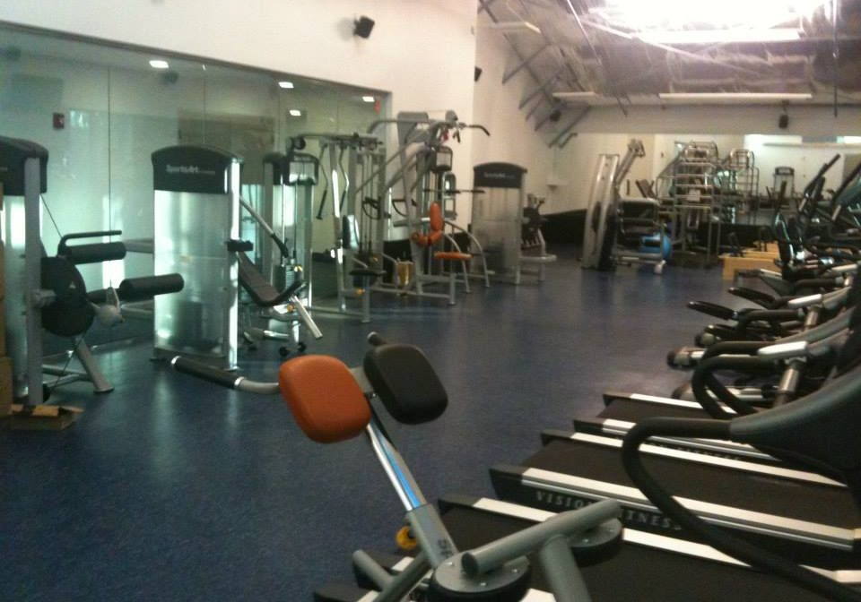 Stylebuilt_Commercial_Construction_GYM