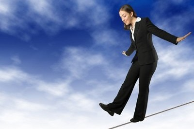 Closing the Confidence Gap for Women in the Workplace