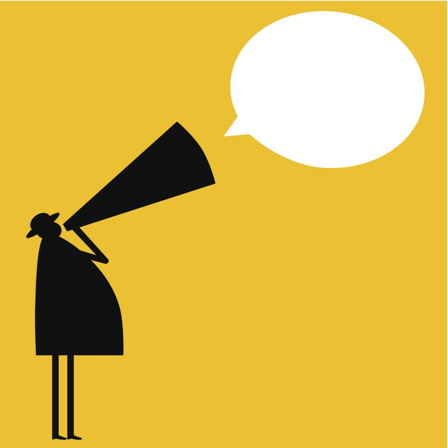 How To Speak Up To Authority