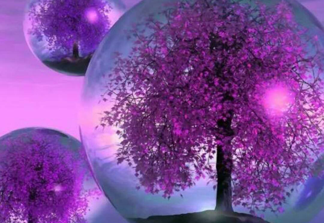 Purple-Tree-mod-1