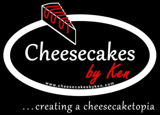 Cheesecakes by Ken
