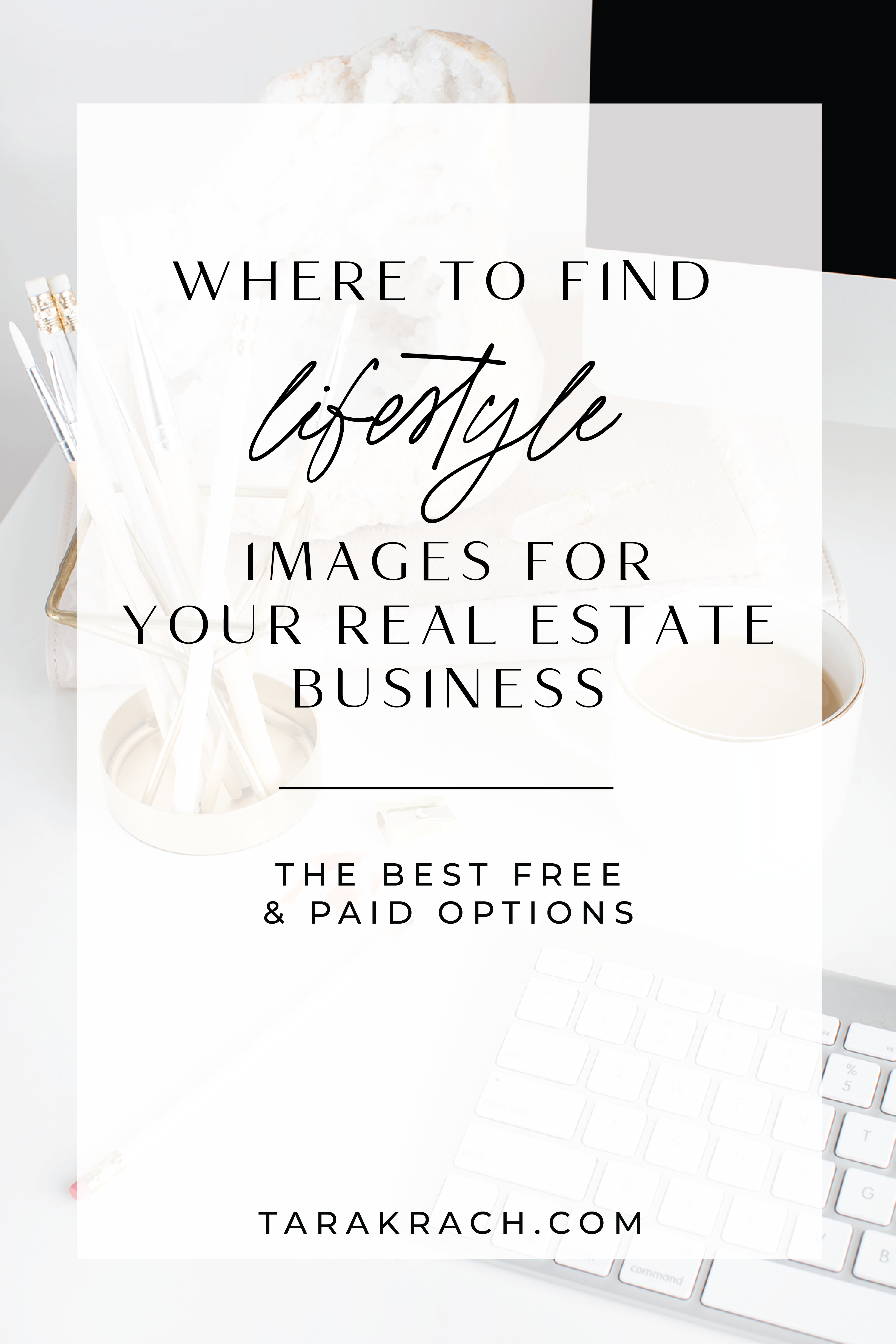stock photos for real estate agents