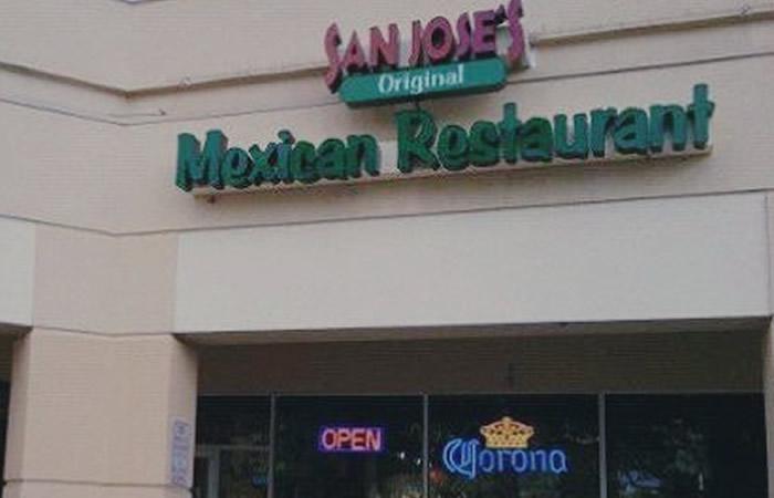 Alamonte-Springs-Florida-san-joses-original-mexican-restaurant