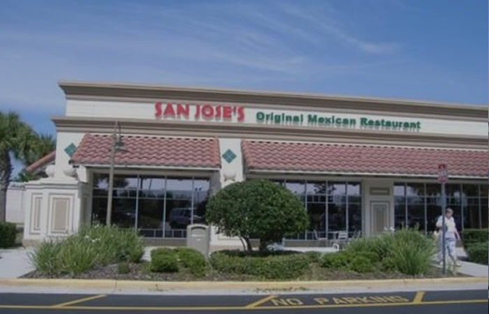 Clermont-Florida-san-joses-original-mexican-restaurant