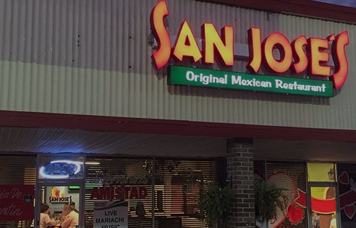 Leesburg-Florida-san-joses-original-mexican-restaurant