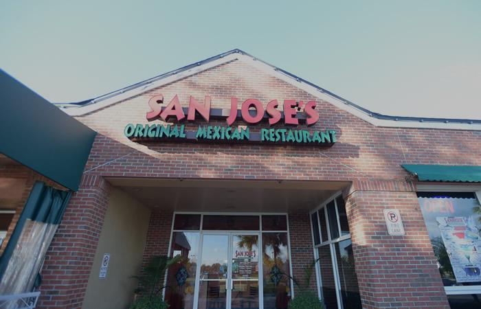 Ocoee-Florida-san-joses-original-mexican-restaurant